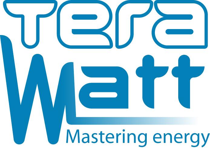 Terawatt unique fabricant français d'optimiseur d'énergie